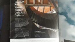 architektur.aktuell dez2020